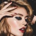 Make-up Natale e Capodanno: i consigli del make-up artist di Miss Italia