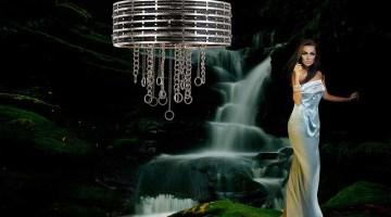 Euro Lamp Art: l'esclusività nei dettagli