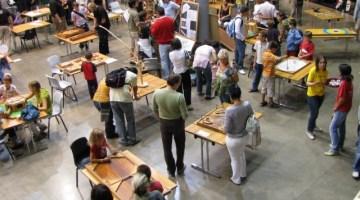 Festival del Buon Sollazzo: sabato 14 e domenica 15 settembre a Firenze