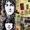 """Giornata Europea Festa della musica: in via Margutta """"Il Beatles Day"""""""