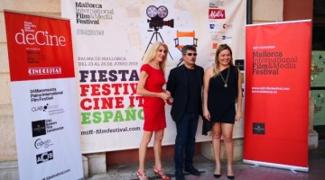 FIESTA – Festival del cinema italo-spagnolo: ecco il programma