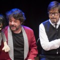 Un caffè con Lillo e Greg: Gagmen due supereroi di comicità (video-intervista)