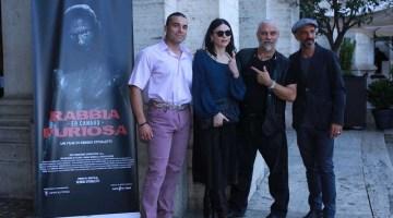 Rabbia Furiosa – Er Canaro: la recensione del film di Sergio Stivaletti