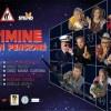 Il crimine non va in pensione: debutto alla regia per Fabio Fulco (recensione)