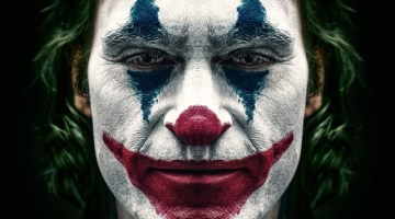 Joker: trama, trailer e recensione del film incentrato sull'iconico villain