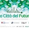 La città del Futuro: Forum internazionale a Roma 11 e 12 maggio