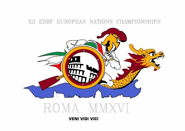 LOGO EUROPEI-dragon-boat-XXII-edizione-laghetto-eur-roma