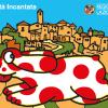 La Città Incantata: dal 7 al 9 luglio a Civita di Bagnoregio (VT)