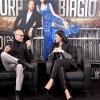 Laura Pausini e Biagio Antonacci: insieme in un imperdibile tour negli stadi