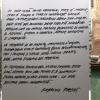 Cosa vedere a Venezia: Libreria Acqua Alta, un'immersione nella cultura