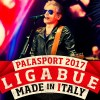 Luciano Ligabue made-in-italy-palasport2017