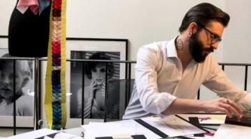 Milano Fashion Week 2019: il 20 settembre sfila la Maison Manuele Canu