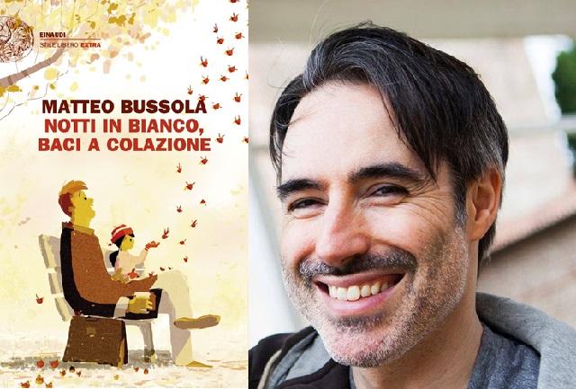 Matteo-Bussola-notti-in-bianco-baci-a-colazione-recensione