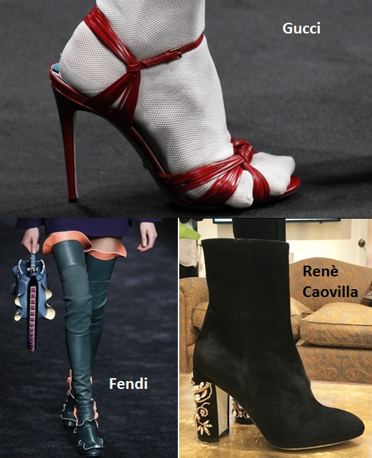 Milano-moda-donna-2016-2017-scarpe