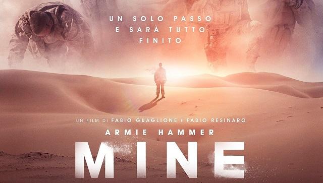 mine -trailer-trama-armie-hammer