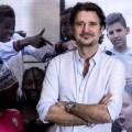 Il professore cambia scuola: trama, trailer e videorecensione in anteprima con caffè