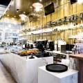 Caffè concept store: i primi a Milano grazie ad Ottolina