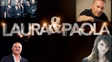 Laura & Paola: bis con poker d'Assi per la serata dell'8 Aprile