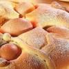 Dolci Pasquali: la ricetta del Piccillato calabrese
