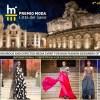 """Premio Moda """"Città dei Sassi"""": Concorso Internazionale per stilisti"""