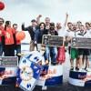 Red Bull Flugtag: ecco i bizzarri vincitori della IV edizione