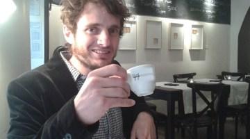"""Giulio Rigoni: """"Divagazioni"""" su tema"""