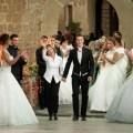 Dream Wedding: per un matrimonio lungo un sogno