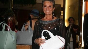 Borse Primavera-Estate: arriva Marina by Romana Busani