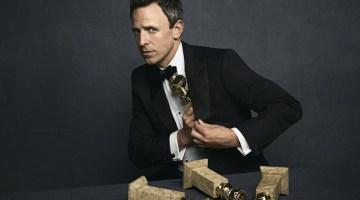 Golden Globe 2018: tutti i vincitori della 75esima edizione
