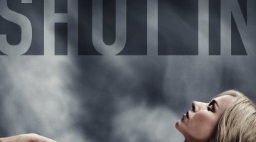 Shut in: alcune scene e recensione del thriller psicologico con Naomi Watts