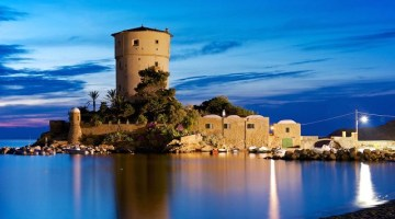 Isola del Giglio: 5 luoghi da non perdere