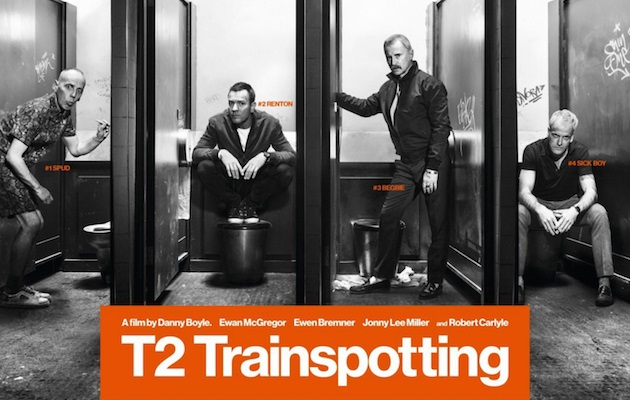Trainspotting 2 Poster-Maxxi