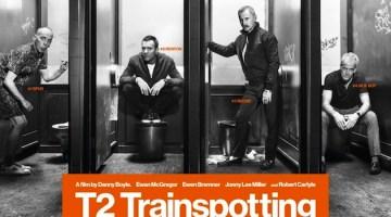 Trainspotting 2: trama, trailer e recensione