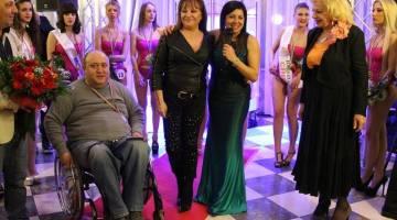 Una Ragazza per il Cinema: la tappa di Anzio festeggia anche gli 80 anni di Sandra Milo