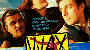 "Wax: We are the X, il ""selfie-movie"" di Lorenzo Corvino (trailer e recensione)"