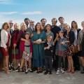 A casa Tutti Bene: trama, trailer e recensione del nuovo film di Muccino