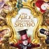 Alice Attraverso lo Specchio: anteprima al Palazzo Reale di Milano