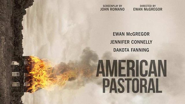 american pastoral -film-recensione-ewan-mc-gregor