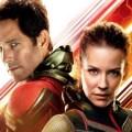 Ant-Man and The Wasp: recensione in anteprima del nuovo film Marvel Studios