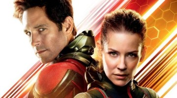 Ant-Man and The Wasp: recensione in anteprima del nuovo film Marvel Studios