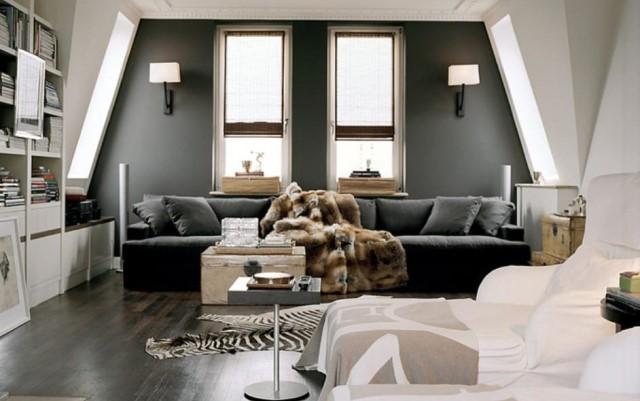 Arredare una casa piccola: ampliare gli spazi con la giusta illuminazione