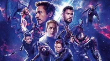 Avengers – Endgame: il ritorno al cinema dal 4 luglio (recensione)