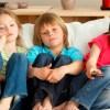 Diritto alla noia: perché è importante per i bambini annoiarsi