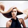 Capelli crespi: rimedi naturali per capelli lisci e sani