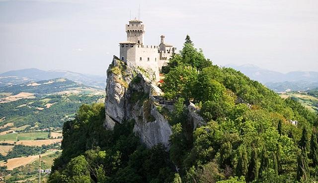 castello-degli-agolanti-riccione