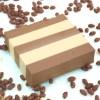 Cioccolateria Veneziana: cioccolato d'eccellenza dal 1960
