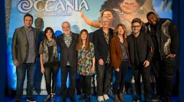 conferenza-stampa-roma oceania