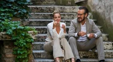 problemi di coppia conquistalo-prima-sul-piano-emotivo