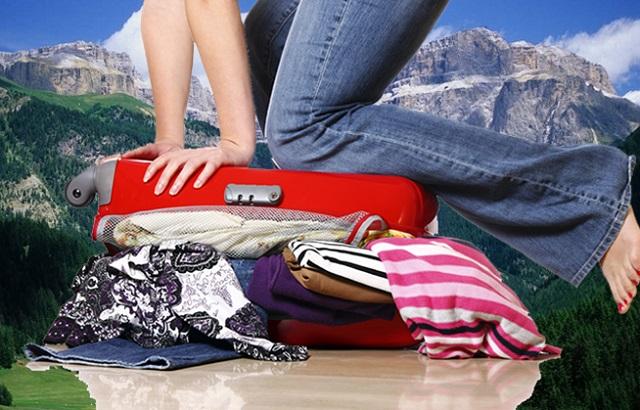 cosa-mettere-in-valigia-montagna- val di fassa -travel-therapy