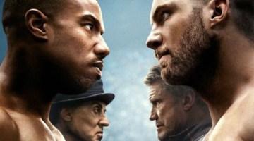 Creed II: trama, trailer e recensione in anteprima (no spoiler)